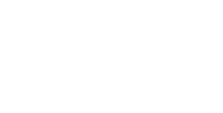 Just Flask
